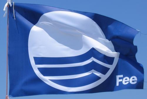 bandiera-blu.jpg